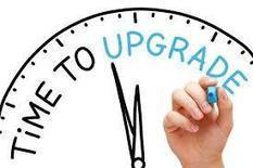 How to Determine if your Network Equipment Needs an Upgrade | Software Asset Management | Scoop.it