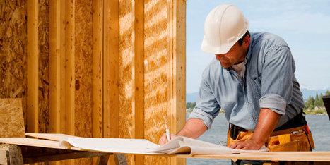 home-building-design | Home Improvement Contractor | Scoop.it