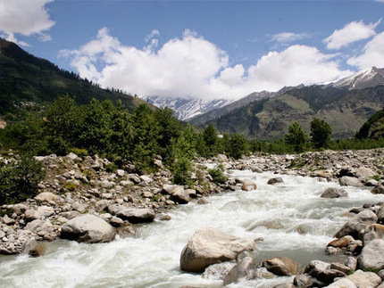 Get discounted deals available on #HimachalTourPackages at Leisure Tours and… | Domestics Tours - Leisure Tours & Travels | Scoop.it