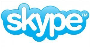 Benefits of using Skype when helping people who stutter   Speech-Language Pathology   Scoop.it