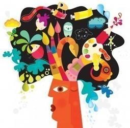 Generación creativa.   Aprender y educar   Scoop.it