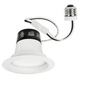 http://www.lighthousesupply.com/ | Shopping | Scoop.it