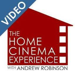 """The Home Cinema Experience – Episode 15 – The """"IMAX"""" Experience Pt. 3 
