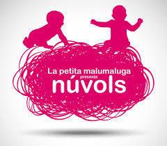 Belle Vidéo de Musique pour les Bébés | Envie de Grandir | Montessori | Scoop.it
