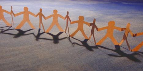Agence Point Com - Gestion du marketing social sur Perpignan | Agence Point Com | Scoop.it