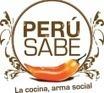 Peru Sabe | Geografía | Scoop.it