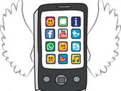 Onderzoek samen leren tieners en sociale media - Kennisnet | Media Literacy | Scoop.it