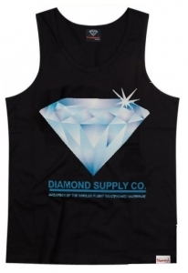 Diamond Tank Top 11 - wholesalefashionstyle - Global Online Shopping for hats & caps,Glasses & Sunglasses,Sport jerseys,Handbags & Purse,Jewelry,Clothing,Shoes | howdy shopping | Scoop.it