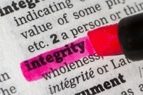 Online Integrity: Are You Who You Say You Are? by @hessiejones | Digital-News on Scoop.it today | Scoop.it