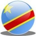 ☢ Six millions de personnes touchées par la crise alimentaire en RDC ! | Actualités Afrique | Scoop.it