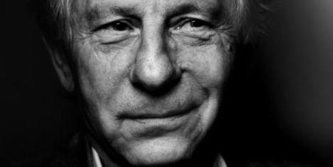 Roman Polanski: «Il y avait de grandes espérances» - le Monde | Actu Cinéma | Scoop.it
