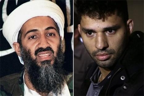 The Miranda Warning - The Slatest | War on terror | Scoop.it