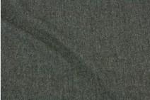 Tweed stof grijs | Stoffen | Scoop.it