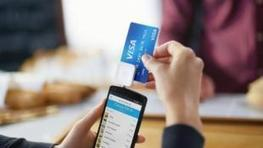 Visa reveals major Square stake | Payments 2.0 | Scoop.it
