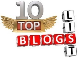 Top 10 Blogs And Bloggers In Malaysia | SEO Labs | Scoop.it