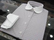 Wear Custom Made Shirts to Get the Head Turning Look | Schedule Of Custom Tailors | Scoop.it