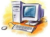 Professional laptop service is provided by DnA PC Support & Repair   DnA PC Support & Repair   Scoop.it