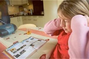 Hoogsensitieve kinderen opvoeden | Het hoog sensitieve kind | Scoop.it