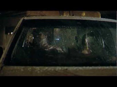Anti Drunk Driving Campaigns South Africa | Addiction | Scoop.it