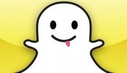 Soaring Hopes Often Shock People But This one is Just too Fascinating – Snapchat Story | Cyclicx.com | Technology Updates | Scoop.it