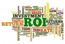 Cómo medir el ROI en Social Media | Soy un Androide | Scoop.it