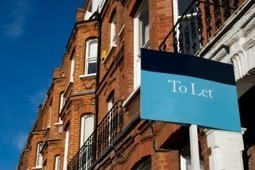The Beginners Guide To Landlords Insurance | Total Peace of Mind Blog | Finance Tips | Scoop.it