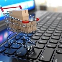Kalahari tops in online satisfaction | Digital-News on Scoop.it today | Scoop.it