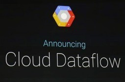 Google hace accesible Big Data mediante Cloud Dataflow | Revista Cloud Computing | Big and Open Data, FabLab, Internet of things | Scoop.it
