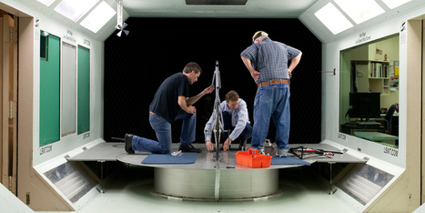 Aero drag is 80% of the overall resistance | Aerodynamics | Scoop.it
