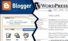 Blogger vs WordPress: Whose Platform is Better for SEO? | Investing in Florida Real Estate | Scoop.it