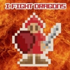 Contest: Create the next I Fight Dragons video! « Consequence of Sound | Machinimania | Scoop.it