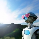 Don't fall in love with your robot - Salon | AI and robotics | Scoop.it