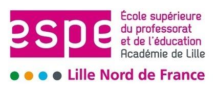Guides thématiques - ESPE | Atelier + : Egalité Filles Garçons ( littérature de jeunesse, vidéos, ...) | Scoop.it