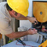 Northshore plumbing contractor