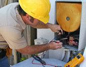 AC Repair Is Where You Look In Northbroo   Northshore plumbing contractor   Scoop.it