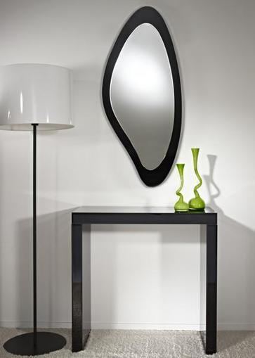 Deknudt - Smooth - Wall Art and Mirrors | Interiors | High Quality Lighting Centre UK | Scoop.it