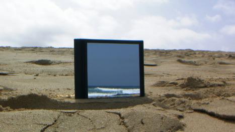 Generación transmedia - EMBED - Audiovisual Integrado | #CentroTransmediático en Ágoras Digitales | Scoop.it