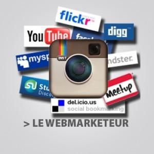 Infographie: Le Storytelling toute une histoire ! | eTourisme & web marketing | Scoop.it