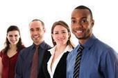 Pérenniser les emplois d'avenir en PACA | Emplois d'avenir en PACA | Scoop.it