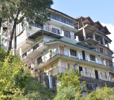 Shimla View Hotel is best for tourist to stay in Shimla | hotelshimlaview | Scoop.it