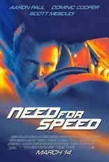 Need For Speed Watch Online 2014 | Watch Free Movies Online | Android softwares | Scoop.it