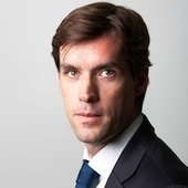 Le rôle du notaire dans un divorce. Par Julien Gueguen-Caroll, Avocat. | veille juridique Cnam capacité en droit Nevers | Scoop.it