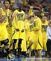 Fans welcome back Michigan basketball team at Crisler Arena - Sexy Balla | News Daily About Sexy Balla | Scoop.it
