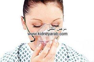 اعراض المشتركة من الفشل الكلوي المزمن | Kidney Disease and Diabetes Health | Scoop.it