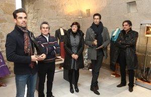 La Casa de la Danza entrega sus galardones - La Rioja | Compañía Nacional de Danza NEWS | Scoop.it