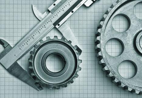 7 des 10 qualifications jugées les plus pénuriques sont industrielles - RegionsJob | L'oeil de Lynx RH | Scoop.it