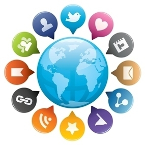 Applications Open for UNITAR e-Learning Course on Social Media Tools - Fall 2012 | United Nations Institute for Training and Research (UNITAR) | Learning and Teaching Events | Scoop.it