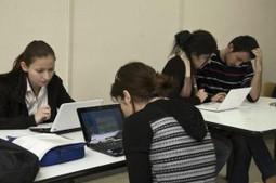 Internet per tutti, scuola e sanità ecco il piano per l'Italia online - Repubblica.it | ViaSicilia67 | Scoop.it