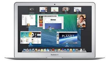 13in MacBook Air review, Apple's MacBook Air 2014 reviewed - Review | Educational Technology - Yeshiva Edition | Scoop.it