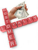 Spotlight | Calculating the Customer's True Loyalty Score | Consumer Engagement & Brand Equity | Scoop.it